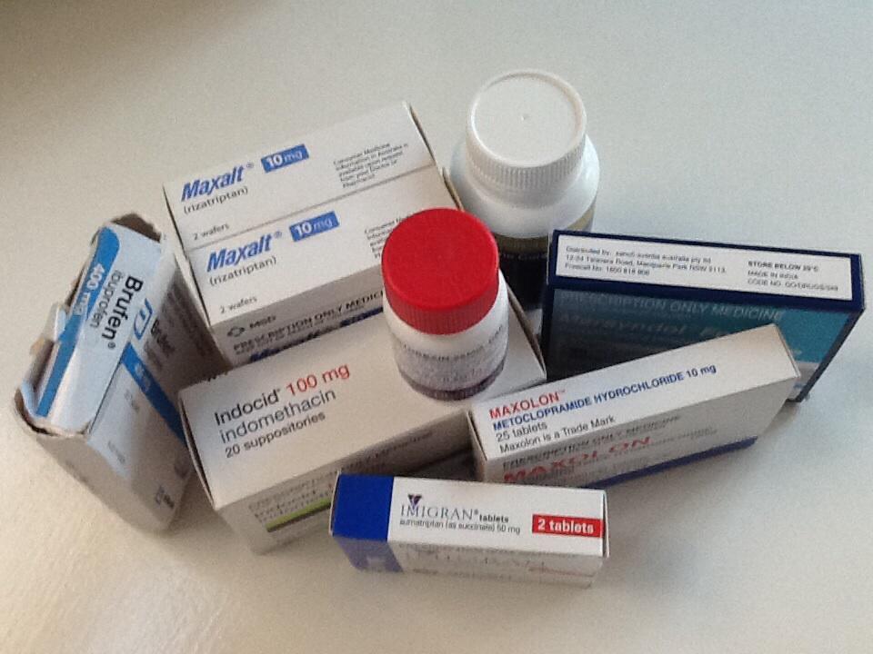 Maxolon Us Pharmacy